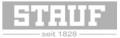 108459logo-stauf