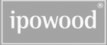 770660logo-ipowood