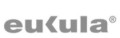 917572logo_eukula